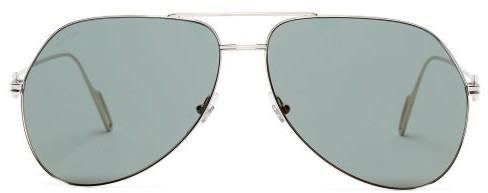 2222ba1febd5e Cartier Sunglasses For Women - ShopStyle Australia