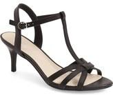 Seychelles 'Splendid' Sandal (Women)