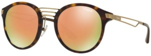 Vogue Eyewear Sunglasses, VO5132S