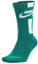 Nike Men's 'Air' Crew Socks