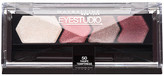 Maybelline Eye Studio Color Plus Eye Shadow Quad Taupe Temptress 1.0set