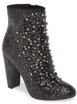 Jessica Simpson Starlite Embellished Bootie
