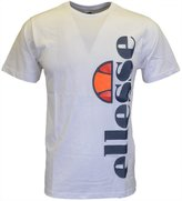 Ellesse Fissore Cotton Optic T-Shirt L
