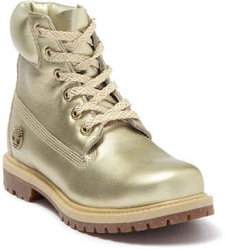 "Timberland Icon 6"" Waterproof Boot"