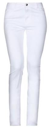 POP 84 Casual trouser