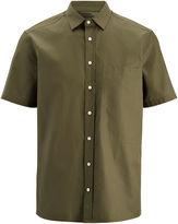 Poplin Deal Shirt