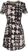 Strenesse Short dresses - Item 34645405