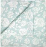 Cath Kidston Mono Rose Duvet Cover Double
