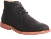 Ralph Lauren Torrington Desert Boots