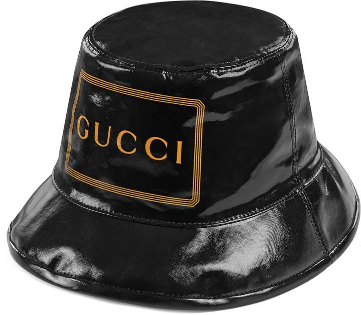 b06590c269452 Gucci Women s Hats - ShopStyle