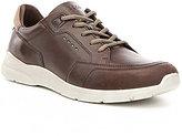Ecco Men's Irondale Neo Sneaker