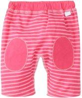 I Play I-Play Unisex-Baby Newborn Organic Yoga Pants