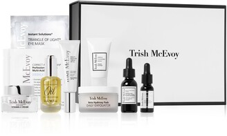 Trish McEvoy Power of Skincare(R) Collection Carpe Diem Volume II