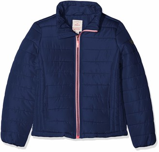Esprit Girl's Rp4200507 Outdoor Jacket