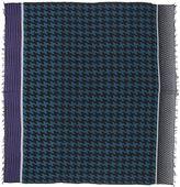 Suoli Square scarves