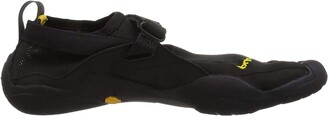 Vibram FiveFingers Women's KSO Fitness Shoes
