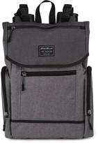 Eddie Bauer ECHO Backpack Diaper Bag