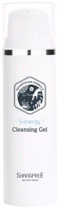 150ml S-energy Cleansing Gel