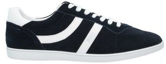 HUGO BOSS Low-tops & sneakers
