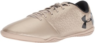 Under Armour Men's Magnetico Select Indoor Soccer Shoe