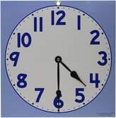Ideal School Supply Carson Dellosa CD-146007 Large Clock Dial