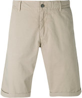 Woolrich chino shorts