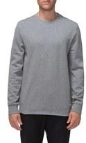 Tavik Men's Gino French Terry Crewneck Sweatshirt
