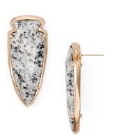 Kendra Scott Kathryn Drop Earrings