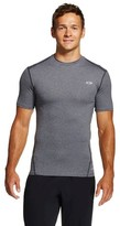 Champion Men's Power Core Compression Shirt