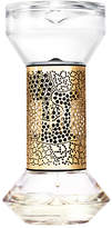 Diptyque Roses Hourglass Diffuser, 75ml