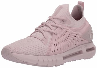 Under Armour Women's 3022600-602_40 Running Shoes