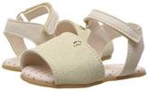 Pampili Nana 122012 Girl's Shoes