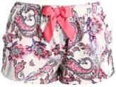 Etam ISADORA Pyjama bottoms ecru