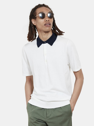 Paul Smith Pullover Short Sleeve Polo