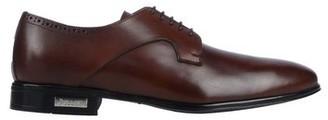 Pollini Lace-up shoe