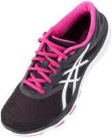 Asics Women's 33M Running Shoes - 8120356