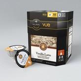 Keurig Barista Prima Vanilla Latte Vue Cups, 16 Pack