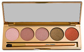 Jane Iredale Perfectly Nude Eyeshadow Kit - No Color