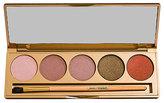 Jane Iredale 'Perfectly Nude' Eyeshadow Kit
