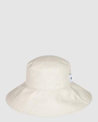 Quiksilver Womens Bucket Hat