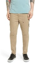 Zanerobe Men's Blockshot Chinos