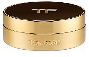 Tom Ford Women's Empty Cushion Compact for Foundation SPF 45 - Compact Only