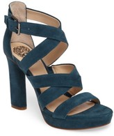Vince Camuto Women's Catyna Platform Sandal