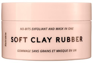 Lixirskin 60ml Soft Clay Rubber Exfoliant And Mask