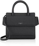 Givenchy Women's Horizon Nano-Bag