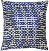 St. Croix Structure Pillow