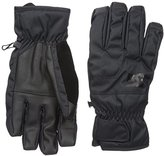 DC Men's Seger 17 Glove