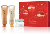 Sulwhasoo Mask Trio Set