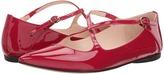 Repetto Frida Women's Shoes