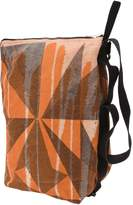 Rick Owens Backpacks & Fanny packs - Item 45360797